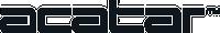 Acatar_Logo