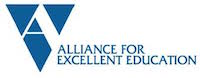 Alliance_For_Exxellent_Education