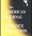 American_Journal_of_Distance-Educattion