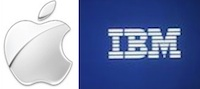 Apple_IBM_Logo