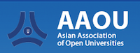 Asian_Association_of_Open_Universities_Logo