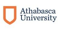 Athabasca_U_Logo