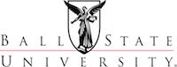 Ball_State_University_Logo