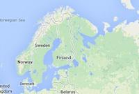 Baltic_Nordic