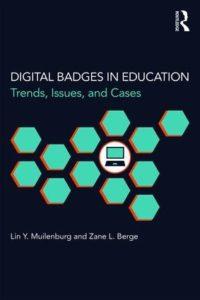 Berge_Digital_Badgs_02