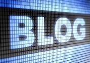 Blog_Abstract