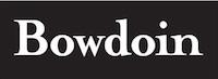 Bowdoin_College_01_Logo