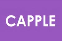 capple
