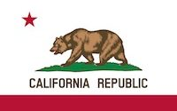 CA_Flag