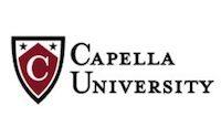 Capella_U_Logo