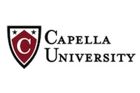 Capella University Acquires Hackbright Coding Bootcamp for