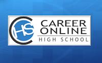 Career_Online_High_School