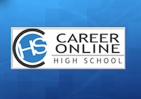 Career_Online_High_School