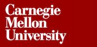Carnegi_Mellon_Logo