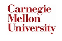 Carnegie_Melon_Logo