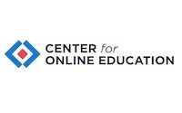 Center_for_Online_Education