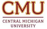 Central_Michigan_University