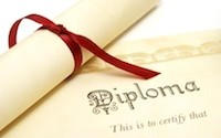 College_Diploma_01