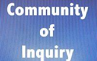Community_of_Inquiry