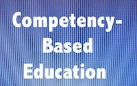 Competency_Based_Education