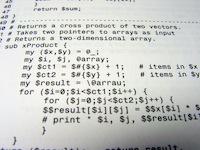 Computer_code_01
