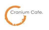 Cranium_Cafe