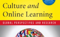 Culture_and_Online_Learning_02