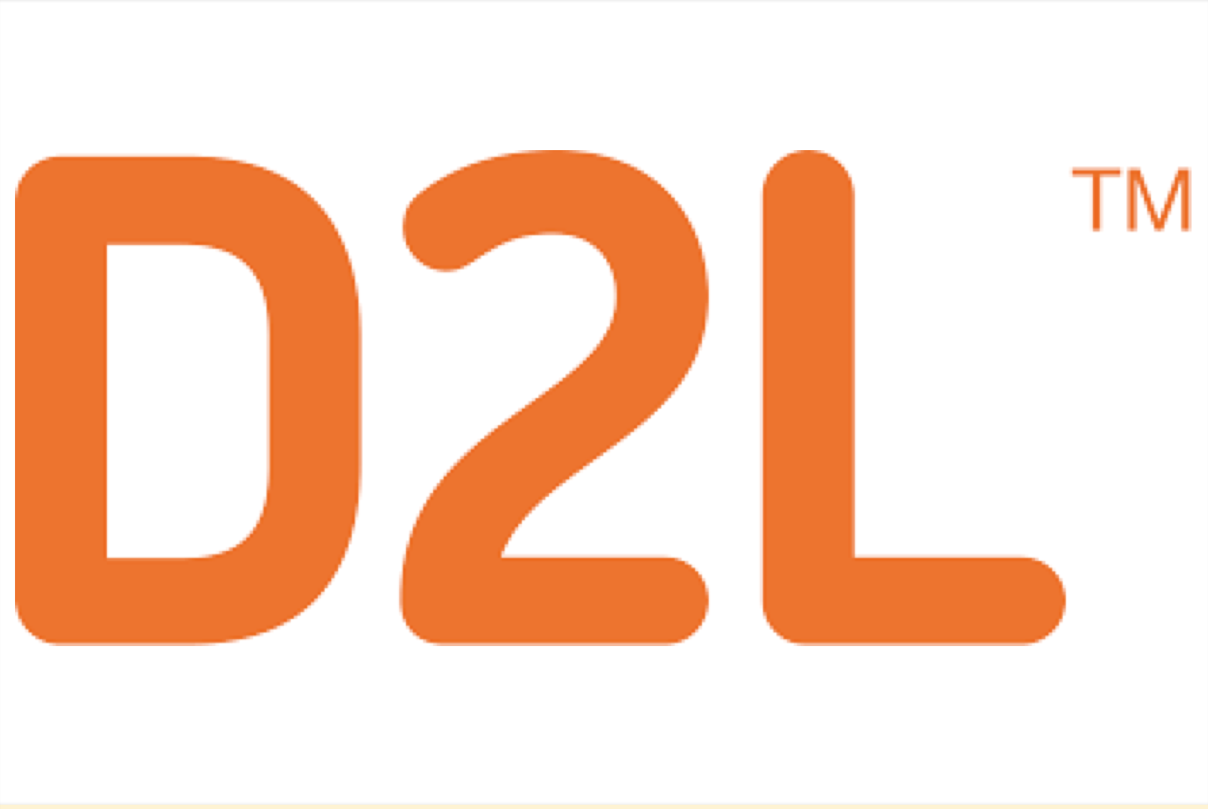 D2l Signs Loyola Marymount St Catherine And Depaul Through