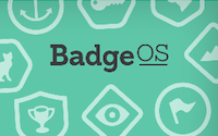 Digital_Badges