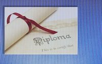 Diploma_Online