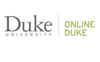 Duke_U_Online_logo
