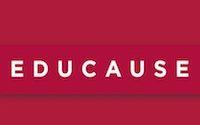 EDUCAUAE_Logo