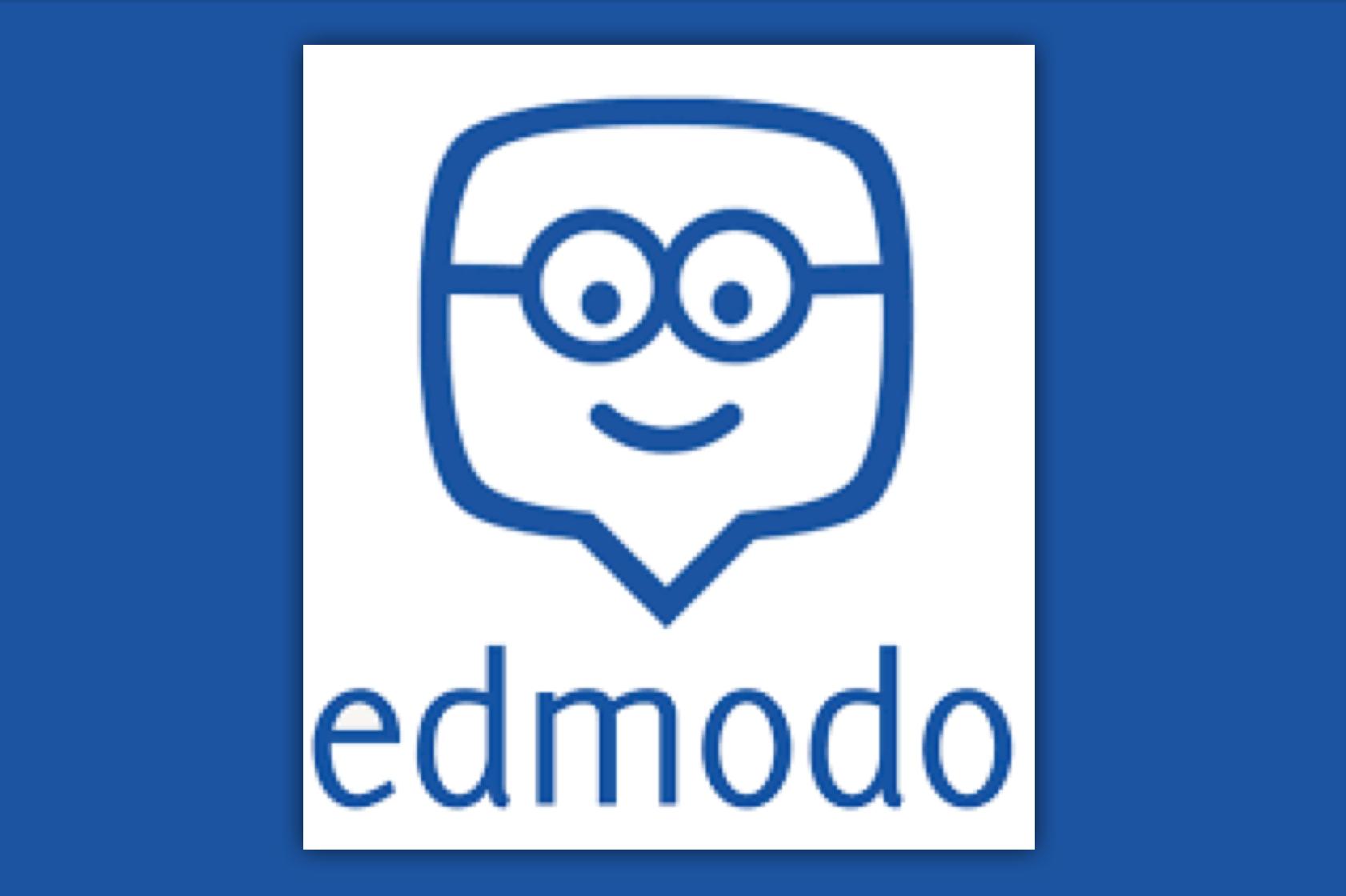 Distance-Educator.com on Feedspot - Rss Feed