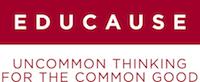 Educause_logo _01