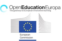 European_Commission_OEE