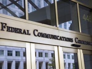 FCC-building