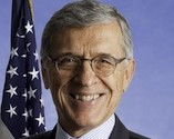 FCC_Chairman_Tom_Wheeler