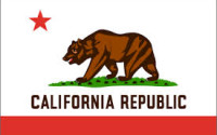 Flag_State_California