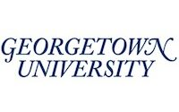 Gerogetown_U