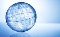 globe_s