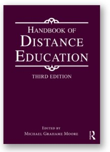Handbook3_Cover