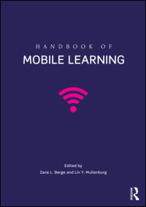 Handbook_of Mobiel_Learning