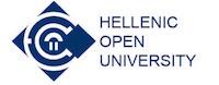 Helenic_Open_University_Logo