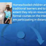 Homeschooling_Head_02