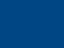 ICDE_Logo