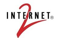 Internet2_logo_01