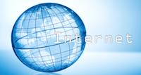 Internet_01