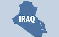iraq_map_01