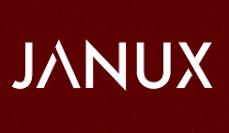 Janux_Logo
