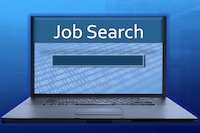 Job_Search